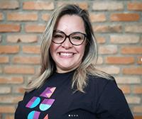Karla Priscila