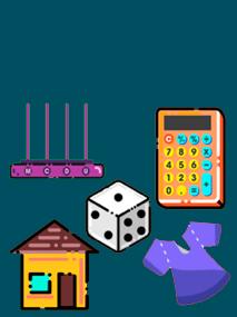 Home de Matematica