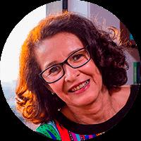 Selma Monteiro