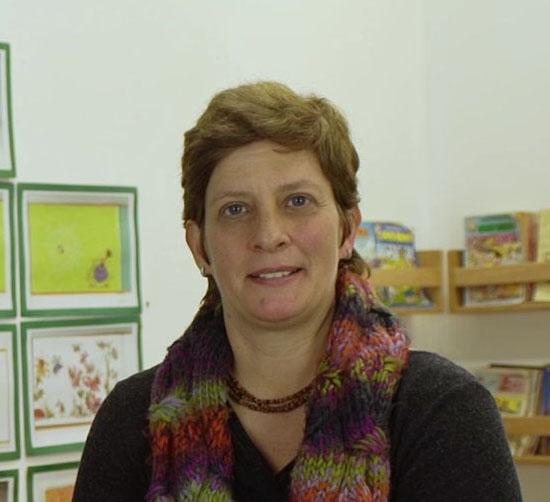 Ana Flavia Alonço Castanho