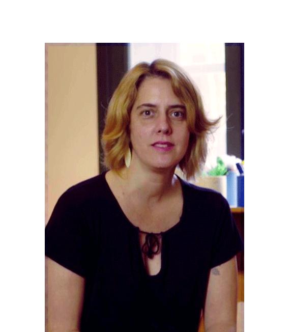 Heloísa Magri
