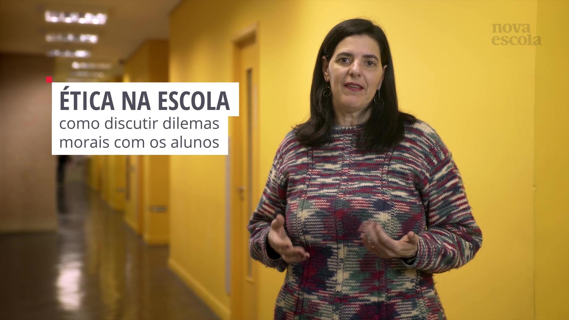 Sonia Maria Pereira Vidigal
