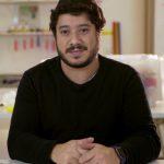 Leandro Holanda Fernandes de Lima