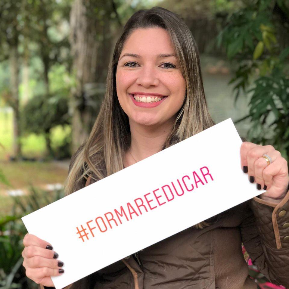 Renata Capovilla