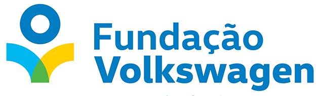 Fundação Volkswagen