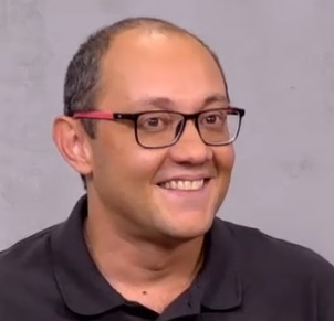 Jair Ferreira