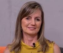 Ana Claudia Cossini Martins