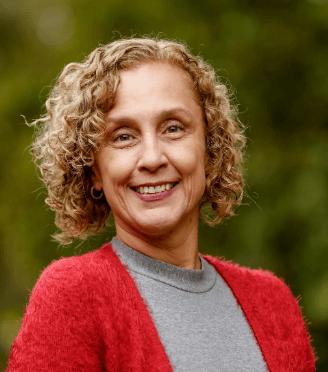 Elisa Greenhalgh Vilalta