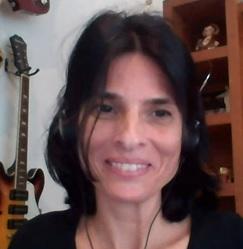 Kika Alves