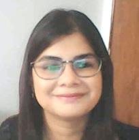 Danielle da Silva Ferreira