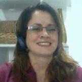 Lilian Regina da Silva Ianishi