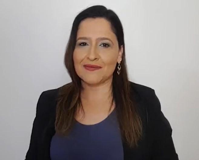 ELIANE SIQUEIRA
