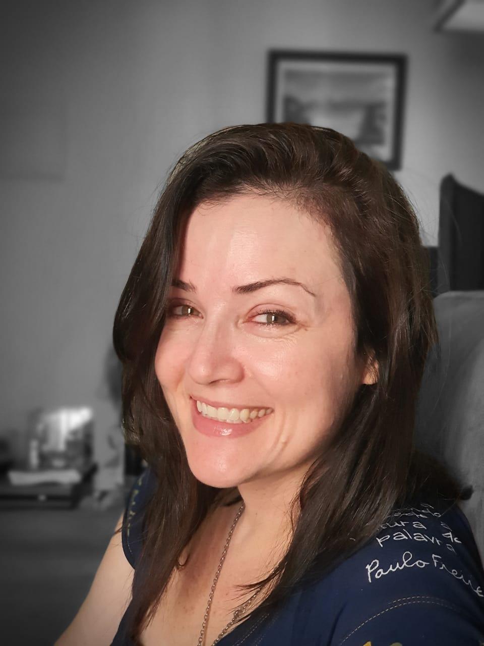 Katia Chiaradia